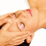 Reiki at The Stillpoint