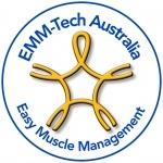 EMM-tech Australia