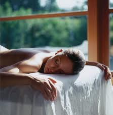 Massage Gift Vouchers at The Stillpoint