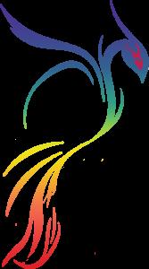 phoenix web & graphic design